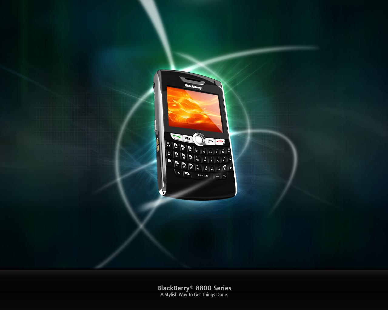 http://3.bp.blogspot.com/-0CxB-wI6z1g/TleDA9seaWI/AAAAAAAACIs/MIWpG8i1ty0/s1600/Blackberry-Wallpapers-2.jpg