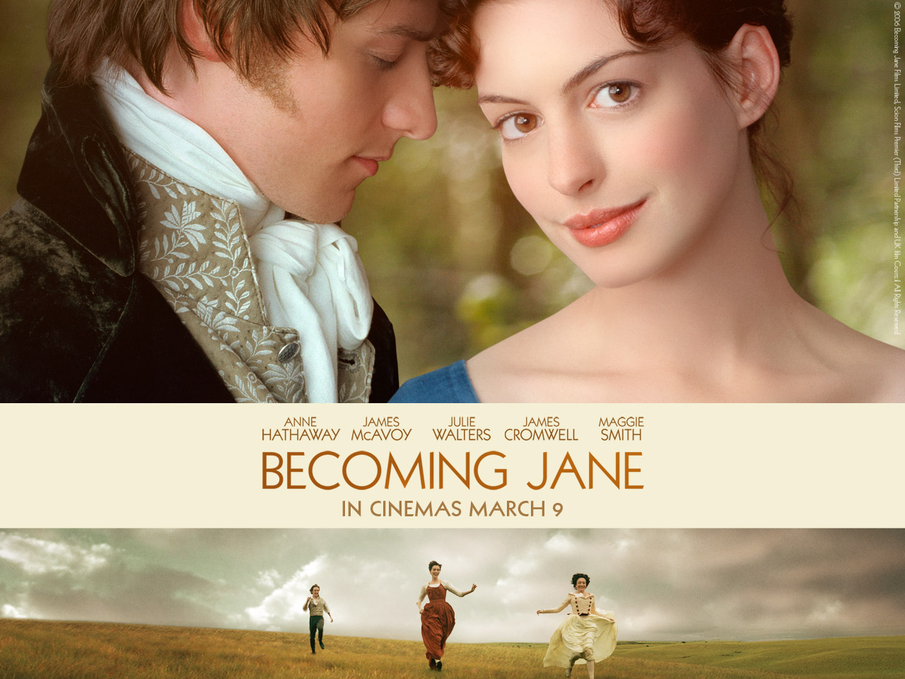 http://3.bp.blogspot.com/-0CxTTjB5Pik/Tq4JjI0TblI/AAAAAAAACXY/xlrC2Y0ELvg/s1600/Becoming-Jane-james-mcavoy-240918_1280_960pix.jpg