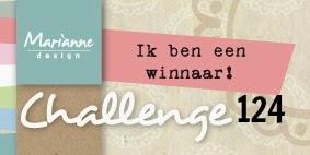 Winnaar Marianne Design Challenge