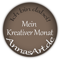 http://www.annasart.de/2014/02/mein-kreativer-monat-januar.html