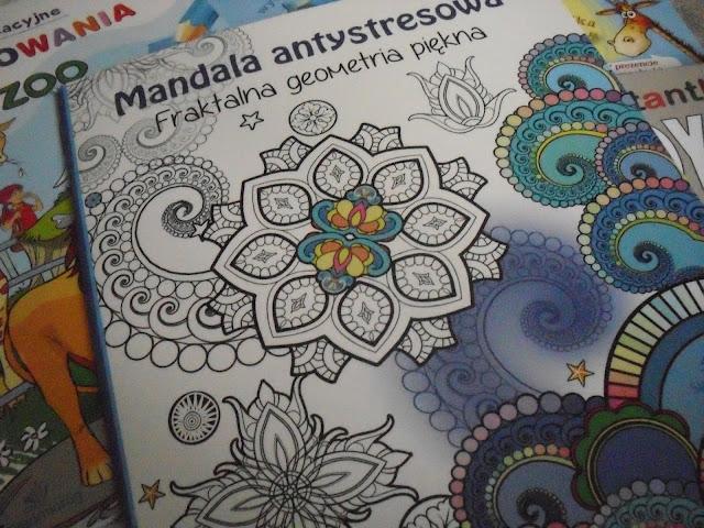 http://siedmiorog.pl/mandala-antystresowa-fraktalna-geometria-piekna.html