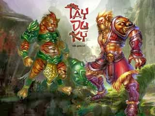 tai-game-tay-du-ky-online