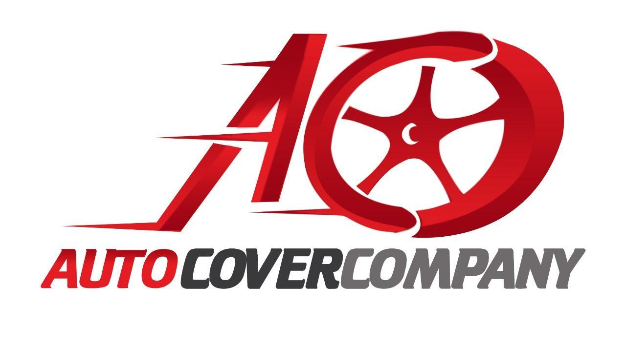 AUTO COVER COMPANY