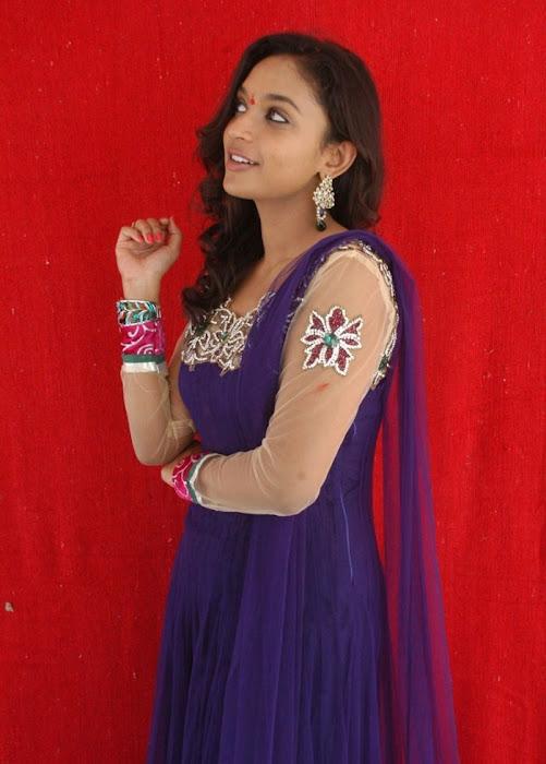 akshaya unseen pics