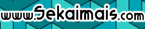 Site Sekai+