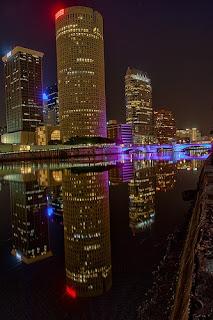 fotos-nocturnas