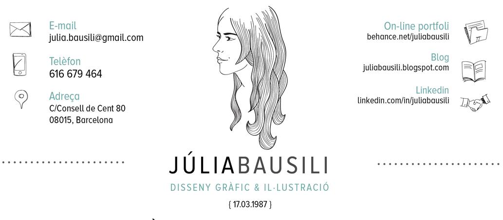 Júlia Bausili