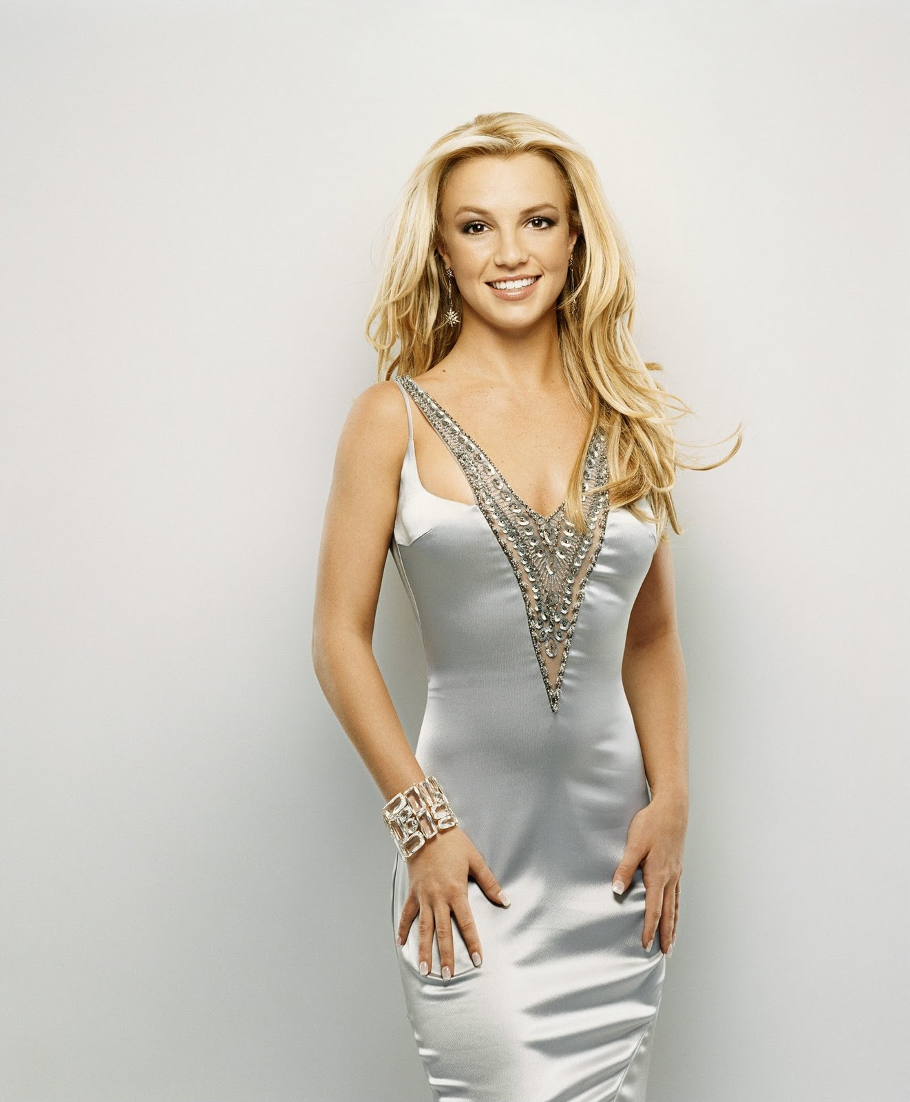 Britney Spears 2012 Pictures | Hot Famous Celebrities Britney