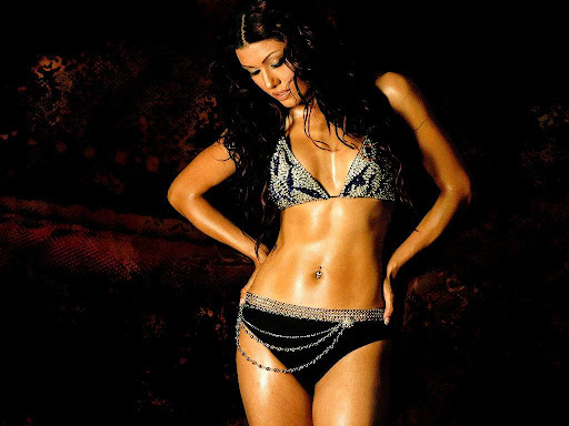 Indian Top Model Koena Mitra Sexy Bikini Wallpapers Gallery Tags : hot anime lesbian porn,