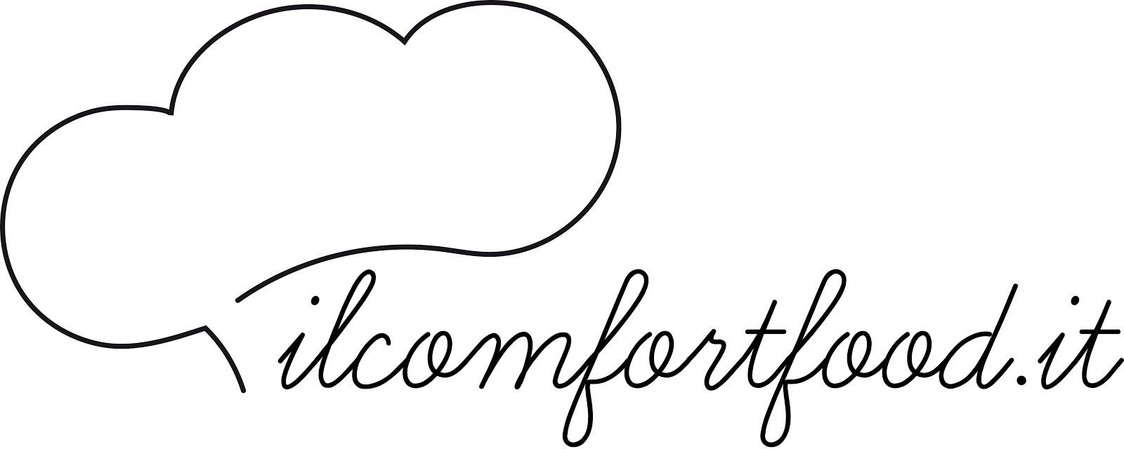 Il Comfort Food