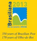 BRASILIANA-2013 banner