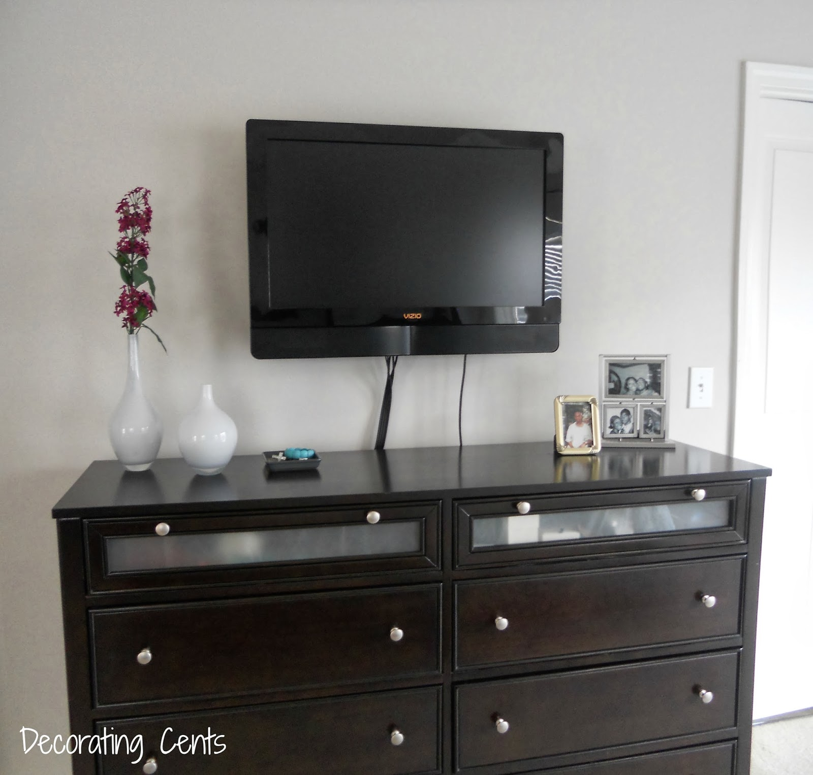 Dresser With Tv Mount ~ BestDressers 2019
