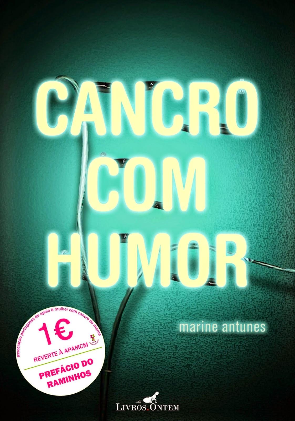 http://livrosdeontem.pt/produto/cancro-com-humor/