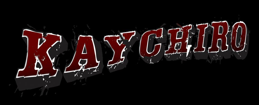 Crônicas de Kaychiro