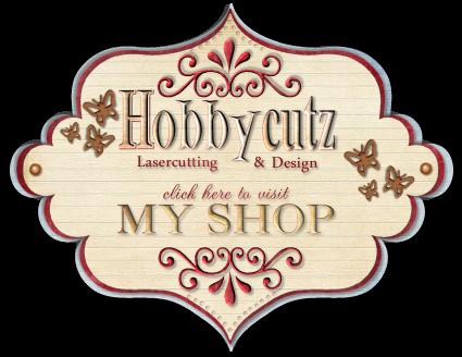 Kobies Shop
