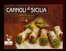 www.cannolidisicilia.it