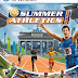 Summer Athletics 2009 (PC GAME)
