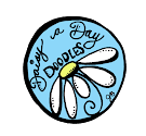 DaisyDoodler