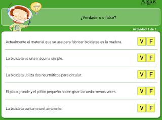 http://www.primerodecarlos.com/TERCERO_PRIMARIA/archivos/actividades_natura_tercero/8/2.swf