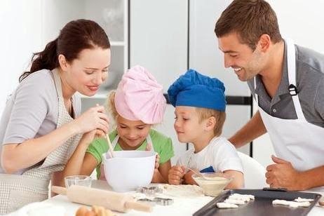 http://www.serpadres.es/alimentacion/recetas-ninos/recetas-cocinar-ninos
