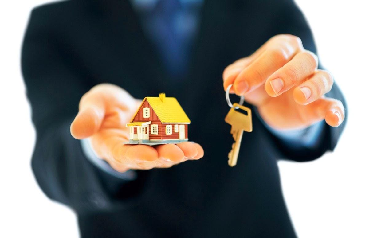 Noida's real estate