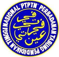 Temuduga Terbuka Di Perbadanan Tabung Pendidikan Tinggi Nasional PTPTN 09 12 Februari 2015