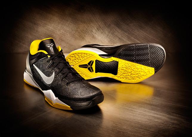 kobe 7 shoes price philippines