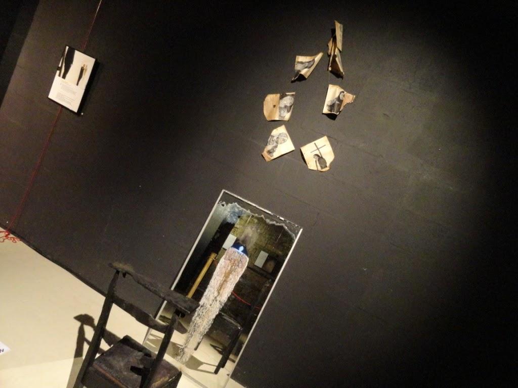 Galerie du beffroi - Namur