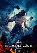 Guardianes (2017) ()