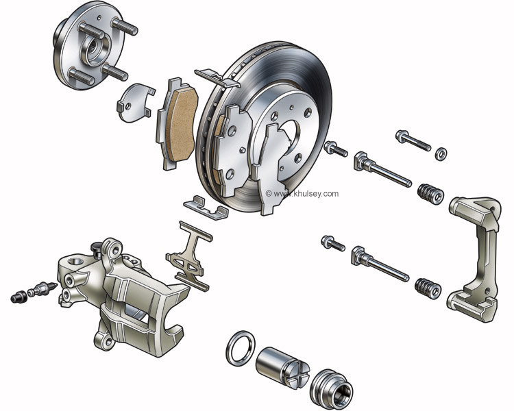 vw mk4 parts diagram  vw  free engine image for user