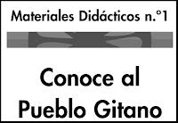 http://www.movimientocontralaintolerancia.com/download/didacticos/numero1.pdf