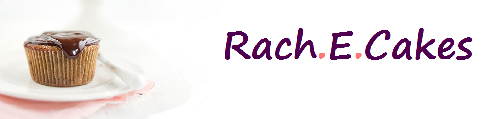 Rach.E.Cakes