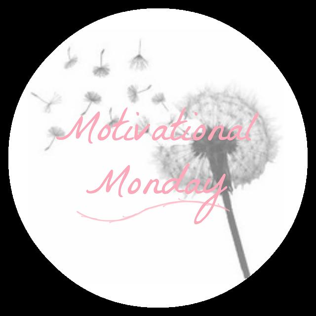 Motivational Monday #14 : Tough Times | www.bubblybeauty135.com