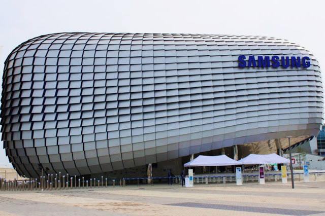 07-Yeosu-Expo-Samsung-Pavilion-by-SAMOO