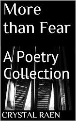 Like Poetry?