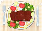 Nefis Biftek Oyunu