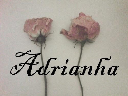 Adrianha