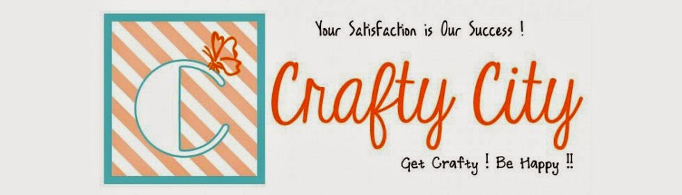 http://www.craftycity.com/