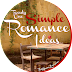 The MamaZone: 21 Simple Romance Ideas: Day 15 #SimpleRomance