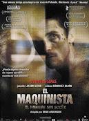El maquinista (2004) ()