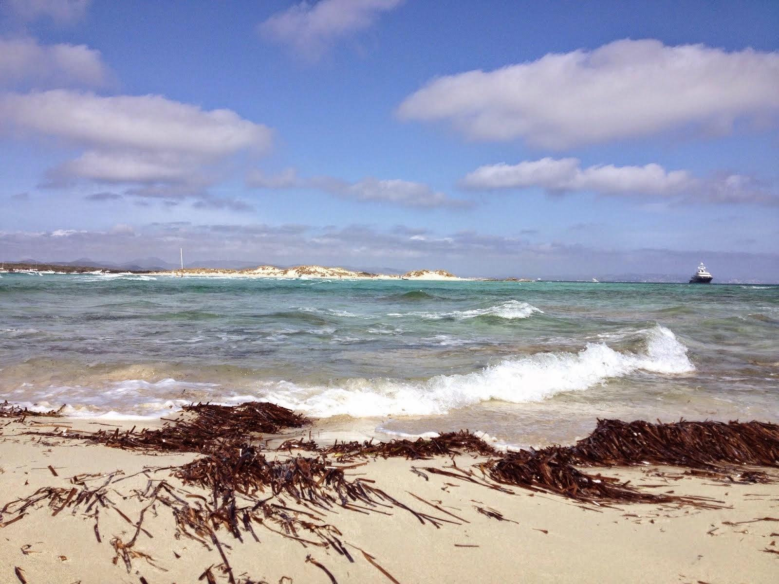Formentera LandsEnd