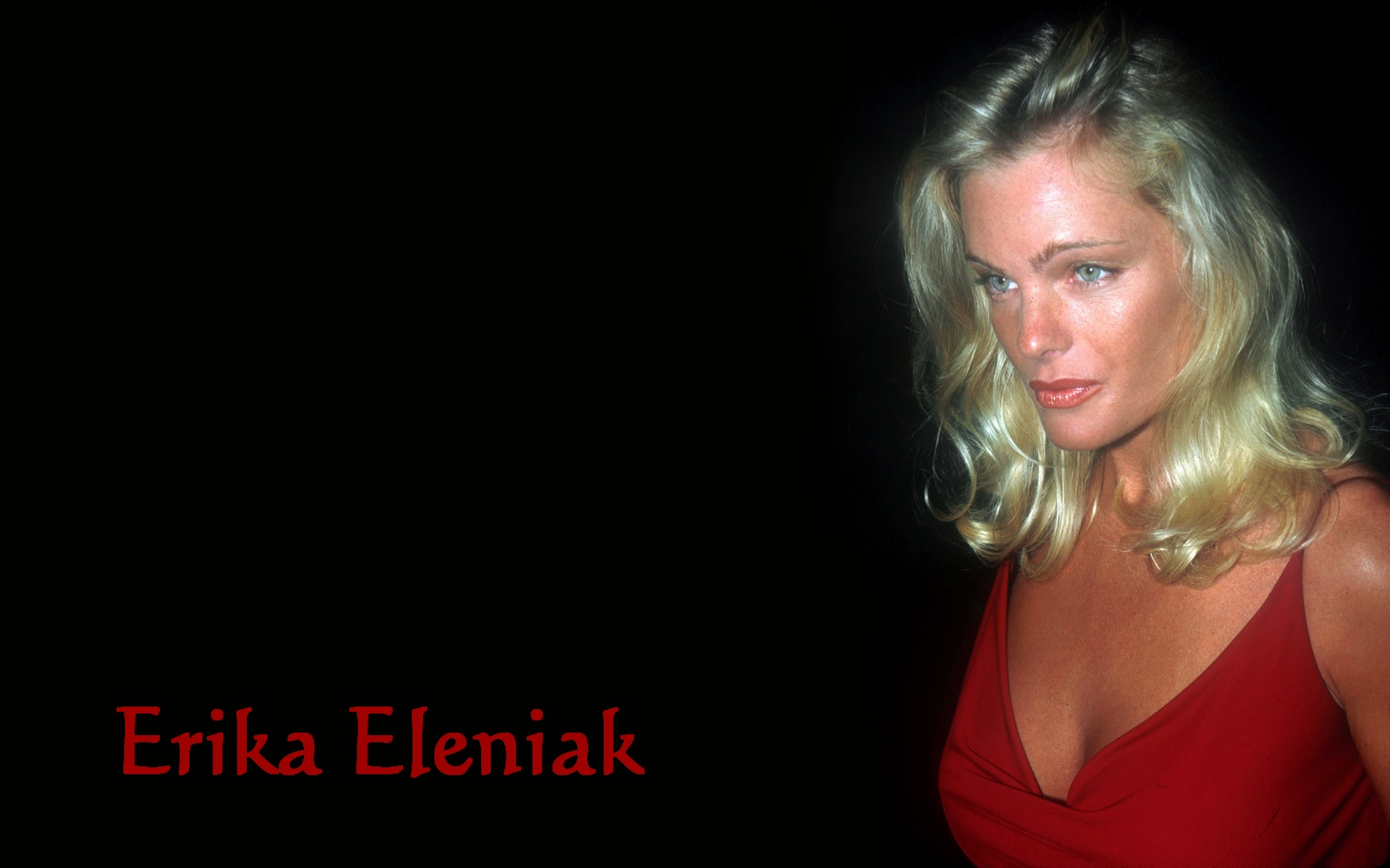 erika eleniak second to die submited images