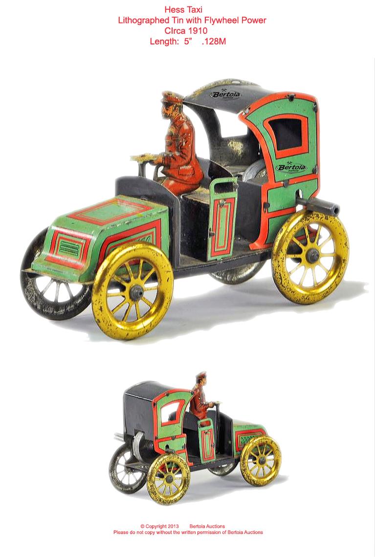 Good! flywheels toys babe!!!!