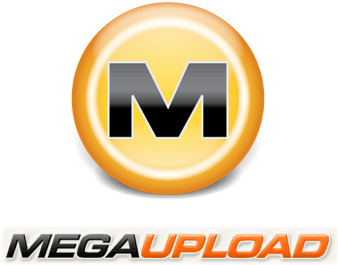 http://3.bp.blogspot.com/-0DXk2O_Au9E/TrQyzhofagI/AAAAAAAAABc/K1eAxqbUPXk/s400/megaupload.png
