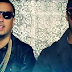 "Music Video: French Montana ft Jeremih ""Bad B*tch"""""