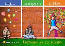 LEMA 2015-2016