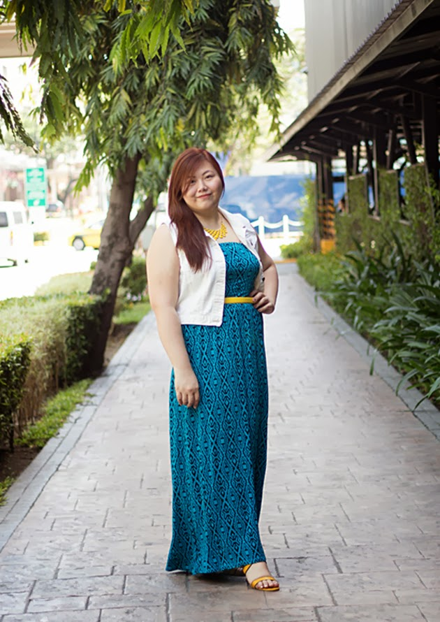Keep Calm And Shut Up The Belated Bloomer Plus Size Curvy