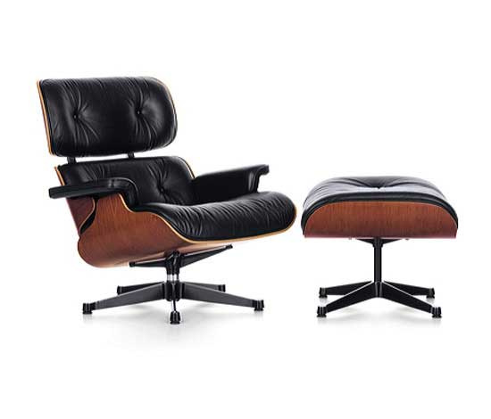 fast is fast charles and ray eames. Black Bedroom Furniture Sets. Home Design Ideas