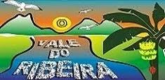 O Vale do Ribeira - Notícias, Histórias, Curiosidades, Culinária e informações sobre a região do Vale do Ribeira.