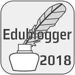 Edublogger2018